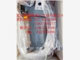奥盖尔柱塞泵PVG-075-F1UV-LDFY-P-C3LNN-NN/20