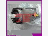 供应L8V80SR1R101F1(T13)柱塞泵福州型号