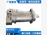 供应LY-A2F63L6.1P5柱塞泵海南价格