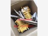 新闻:广东贵州力源铸铁柱塞泵L8V80HD8.0R11H参考价格