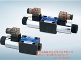 柱塞泵A4VG125EP3D3R/32R-NZF02F022S组图