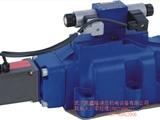 軸向柱塞泵A11VLO190LRCS+A11VOLRS廠家卓越服務