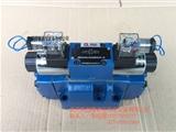 柱塞泵A4VG180NVD2/32R-NZD02F002S查询