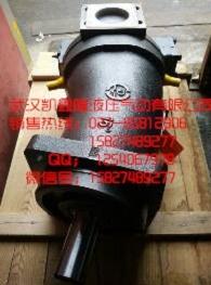 北京華德柱塞泵,馬達A2F12R4Z1