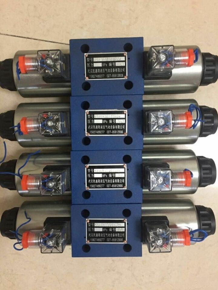 日本油研液壓泵A56-F-R-01-H-K-32經銷商訂購