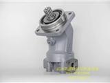 螺杆泵HSNF120-42T宁夏武汉凯鑫隆有卖厂家直销