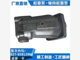 新闻推荐YFA2F45W6.1Z2太原现货