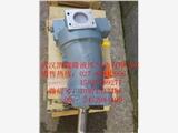 新聞推薦YFA7V78MA2.0RZF00海南制造企業