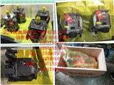 新聞推薦YFA2F225R2P4河北品牌