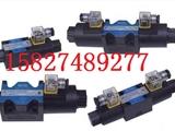 提供新闻REXROTH4WE6L6X/EG24N9K4/V制造厂家