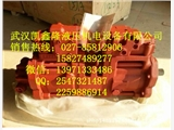 新闻:DM-640-25-ZR-M-AS-270-1