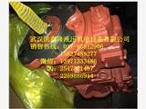 新闻:派克柱塞泵PAVC6592R4AP13宁夏厂家直销