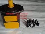 威格士叶片泵4525VQ50A19-86AB20R南京哪里有卖