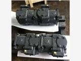 新闻:A11VO190LR3/11L-NZG12N00天津厂家直销