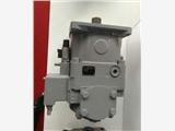 新闻:A11VO145DRG/11L-NZD12N00河北力士乐柱塞泵特价销售