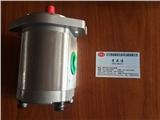 北京新聞:G5-6-AE13S-20-L齒輪泵現貨