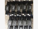 昆明新聞:24sN-B20H-T液壓閥廠家直銷