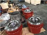 云南新闻:ED2250液压减速机型号规格