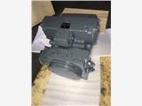 廣東新聞:A10VSO18DRG/31L-PSC62NOO柱塞泵價格