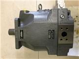 湖北新闻:PAVC100B2R46B3A22柱塞泵厂家直销