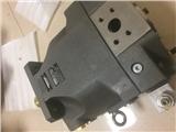 重庆新闻:PV080L1G7T1E派克柱塞泵价格