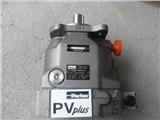 LY-A10VSO100DFR1/31R-PPA12NOO