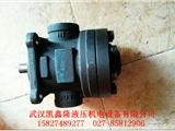新闻:吉林PV2R4-237-F-R叶片油泵厂家价格