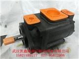 叶片泵SQP21-17-4-1BA-22南京制造商