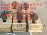 軸向柱塞泵A11VO145LRDH1/11R-NZD12K01-K
