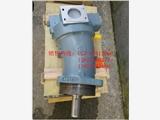 軸向柱塞泵A11VLO190HD2/11R-NPD12N00