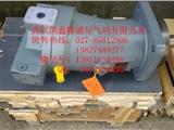 轴向柱塞泵A11VO260LRD/11R-NPD12K02-E