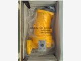 派克柱塞泵PV270R1D1T1P凱鑫隆液壓