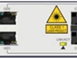 中兴ZXWT CTN.SR2120路由器 中兴SR2120路由器