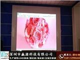 鶴山市P1.53/P1.86/P1.37高清led顯示屏價格廠家報價