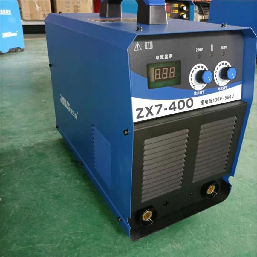 直供朔州ZX7-500雙電壓逆變380/660V礦用電焊機  廠家當天發貨