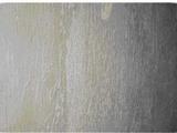 (环氧界面剂)-耀州水性环氧树脂胶(技术指标使用方法)