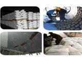 山西大同水玻璃耐酸砂漿_材料廠家出廠價格