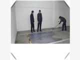 工布江達混凝土密封固化增強劑