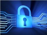 视频加密管理软件