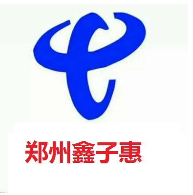 郑州大型弱电施工安装单位