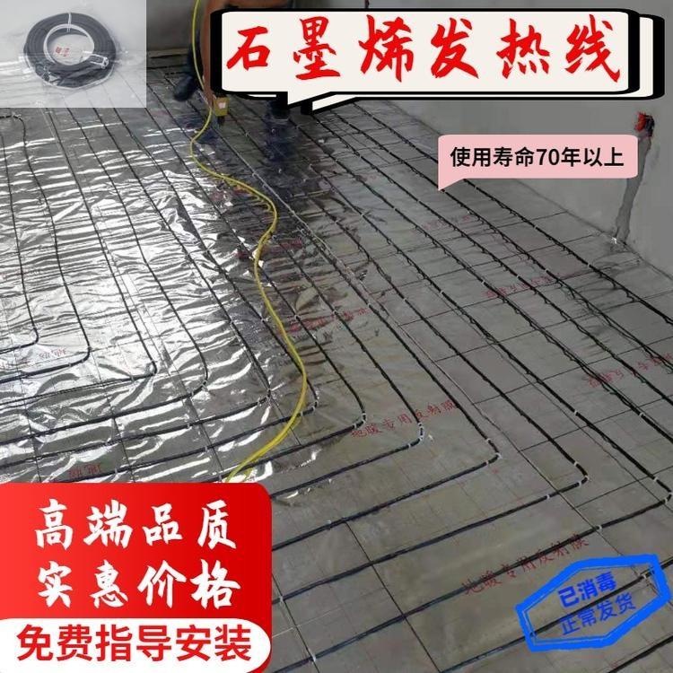 北京進口 安裝施工 廠家直銷 價格實惠