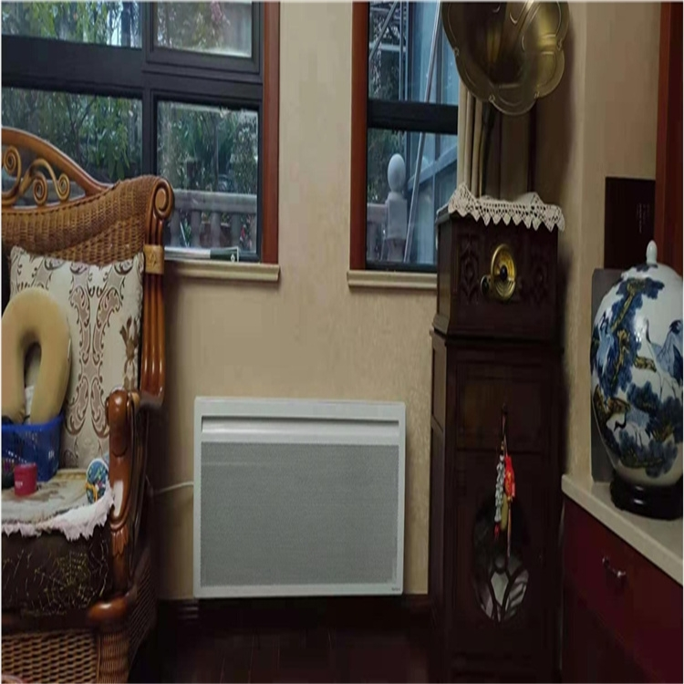 北京大興區H4920  2000W取暖器 馬克威爾