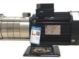 现货南方泵业CHLF4-60节段式多级离心泵空调增压泵