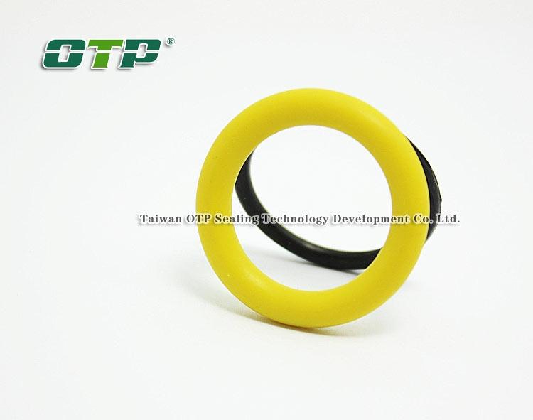 供应环保硅胶食品级密封圈