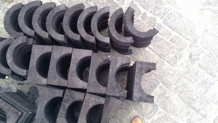 锦州异型木托价格表(新闻)