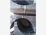 异形空调垫木价格参数异形空调垫木质量参数异形空调垫木锡林郭勒批发 锡林郭勒