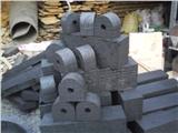 风管垫木 衡水风管垫木销售厂家