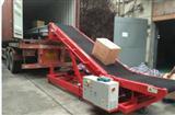 小货车装车机4.5万一台