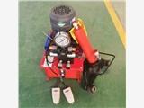 滁州手提式钢筋弯曲机220V电动手提钢筋调直机