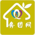 安徽務團家庭服務有限公司
